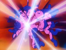 大橋学・小倉宏昌・沖浦啓之・神山健治… 現代の日本アニメ界を代表する才能たちが結集!