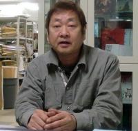 『ちびねこトムの大冒険』美術監督 小倉宏昌
